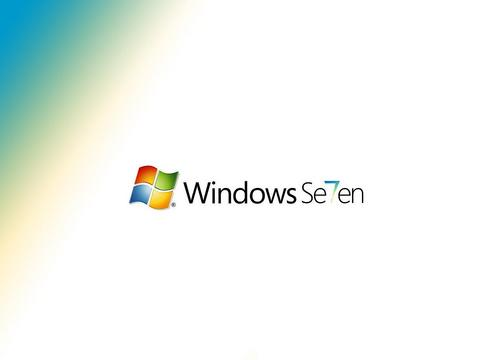 windows-sieben